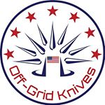 @offgridknives's profile picture