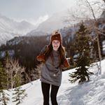 @marizieglerphoto's profile picture