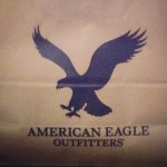 @american.eagle.outfitter's profile picture on influence.co