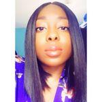 @solamente_demi's profile picture on influence.co