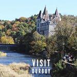 @visitdurbuy's profile picture