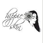 @hippie.skin's profile picture on influence.co
