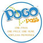 @pogopassdfw's profile picture