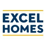 @excelhomes's profile picture