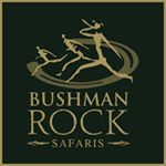 @bushmanrocksafaris's profile picture on influence.co