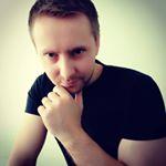 @taavimoldri's profile picture on influence.co