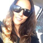 @sarahzarat's profile picture