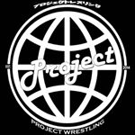 @projectwrestlingofficial's profile picture