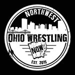 @419wrestling's profile picture