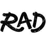 @rad_india's profile picture