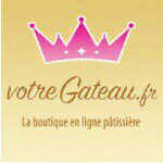 @votregateau.fr's profile picture