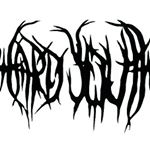 @hard.youth.store's profile picture