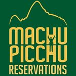 @machupicchureservations's profile picture
