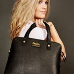 @parkerhandbags's profile picture on influence.co