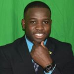 @randybelvitt3339's profile picture on influence.co