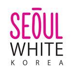 @seoulwhitekorea's profile picture on influence.co