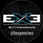 @thexpensives's profile picture on influence.co