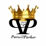 @parcsandparker's profile picture on influence.co