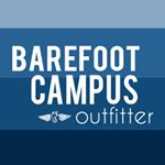 @barefootcampusoutfitter's profile picture on influence.co