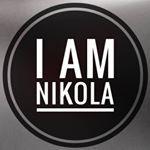 @iamnikolaivkovic's profile picture on influence.co