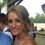 @megan_romanochi's profile picture on influence.co