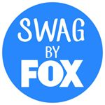 @swagbyfox's profile picture on influence.co