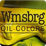 @williamsburgoilpaints's profile picture