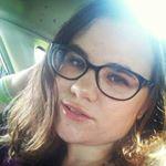 @annaalexis09's Profile Picture