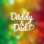 @daddyanddad's profile picture on influence.co