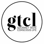 @gtclife's profile picture on influence.co