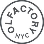 @olfactorynyc's profile picture