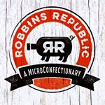 @robbinsrepublic's profile picture