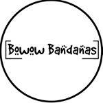 @bowowbandanas's profile picture on influence.co