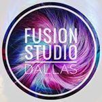 @fusionstudiodallas's profile picture