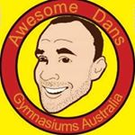 @dansgymaustralia's profile picture on influence.co