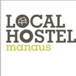 @localhostel's profile picture on influence.co