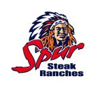 @spursteakranches's profile picture