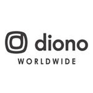 @diono's profile picture