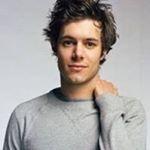 @bernardomartins.bmartins's profile picture on influence.co