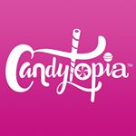 @thecandytopia's profile picture
