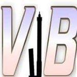 @vivo_bologna's profile picture on influence.co