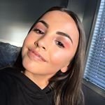 @makeupslay.zoe's profile picture on influence.co