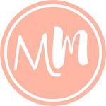 @maddiesmarket's profile picture