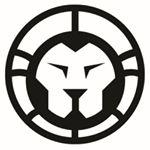 @lionforge's profile picture