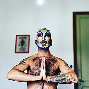 @fabiotiznel's profile picture on influence.co