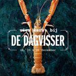 @dedagvisser's profile picture