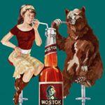 @wostok_limonade's profile picture