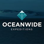 @oceanwideexp's profile picture