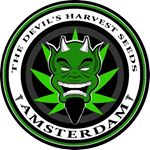 @devilsharvestseeds's profile picture on influence.co