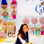 @sweetgiftsbystar's profile picture on influence.co